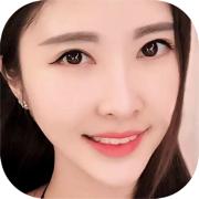 我的总裁女友-全新模拟恋爱游戏