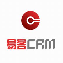 易客CRM教育版