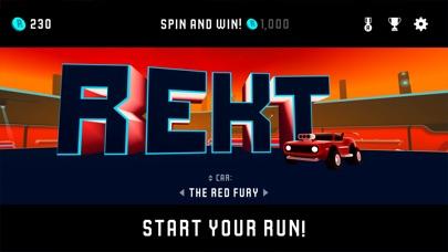 REKT! screenshot 2