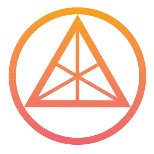 Sphere - Meditation
