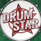 DRUM STAR icon
