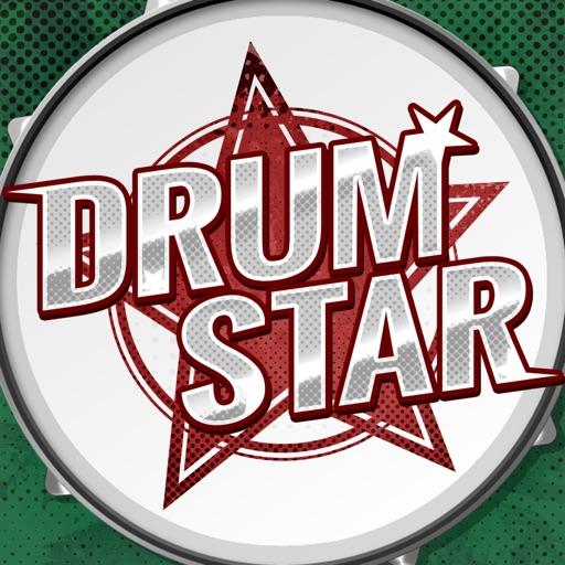 DRUM STAR-ドラムゲーム-