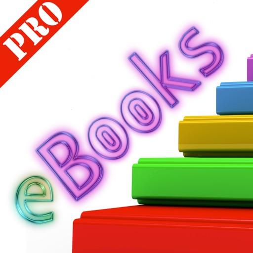 eBooks Store Pro