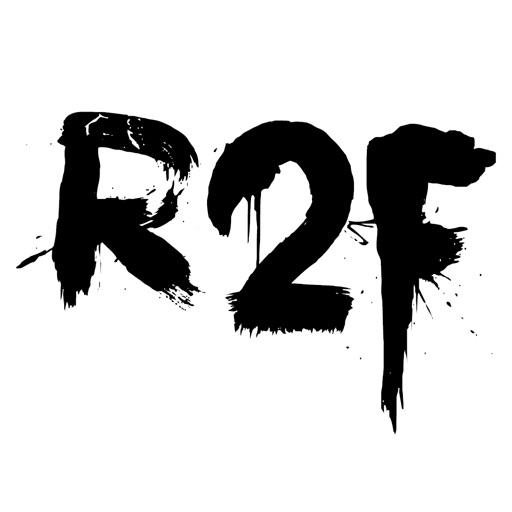 R2Farming