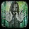 幽灵图片 恶作剧: 超自然 鬼相机