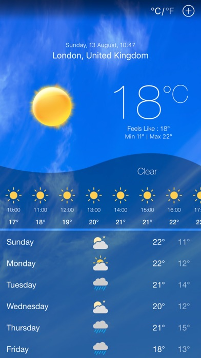 download Weather · apps 1