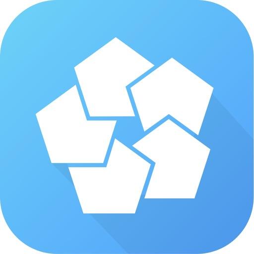 BáoNet - Tin nhanh trong ngày iOS App