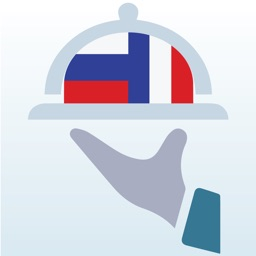 Phrases FRENCH-RUSSIAN
