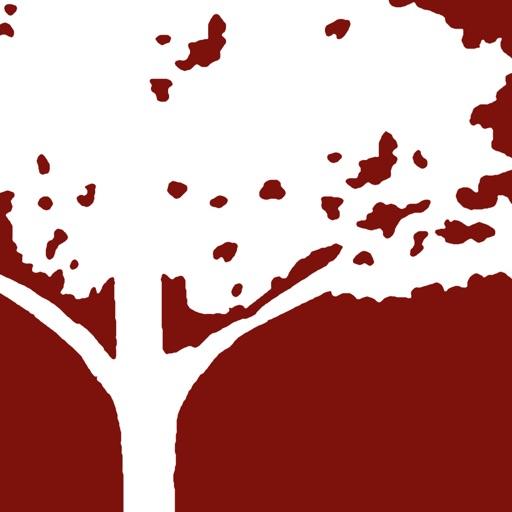 IUS Trees