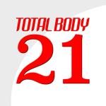 Total Body 21