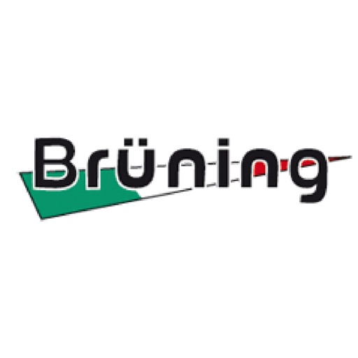 Autohaus Brüning GmbH & Co. KG