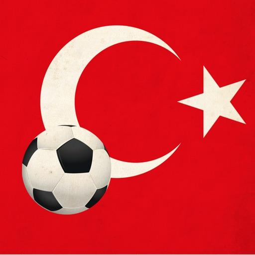 Football - Super Lig Turkish