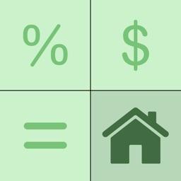 Home Mortgage Calculator