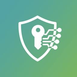 VPN Proxy - Fast Secure Server