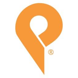 PAYFARE App