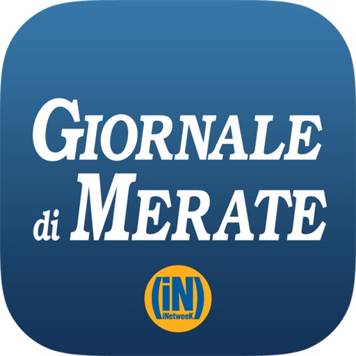 Giornale di Merate Digitale