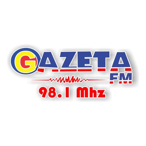 Gazeta FM - Brasília-DF