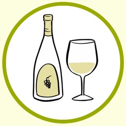 White Wine Rating