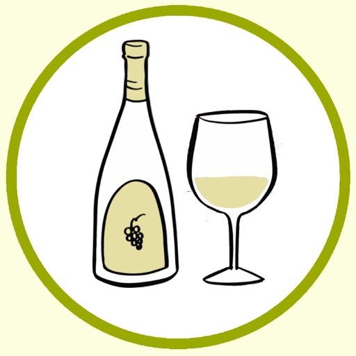 White Wine Rating