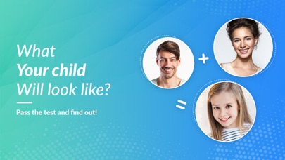 MY KID: your future child for Windows