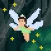 Fairyflies - iPhoneアプリ
