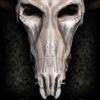 Sinister Edge - 3Dホラーゲームアイコン