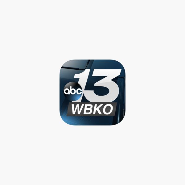 Wbko fast alert 008. 0 download (free) trueweather. Exe.