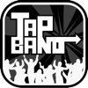 Tap Band - iPhoneアプリ
