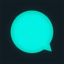 Quiro Lite - Level up your surgical eye