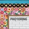 Photoring