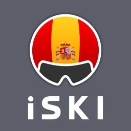 iSKI Spain - Ski/Snow Guide