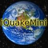iQuakeMini - ORION Microsystems