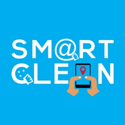 Smart Clean Customer