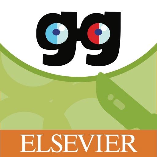 Gunner Goggles Surgery