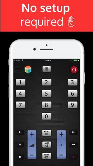 Virtual soft keys app download | Download Virtual SoftKeys