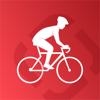 Runtastic Road Bike: Ciclismo