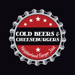 Cold Beers & Cheeseburgers