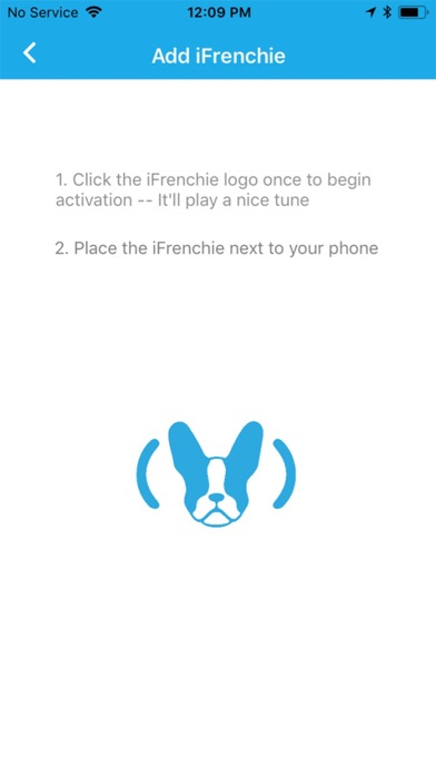 iFrenchie Preview 4