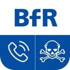 BfR-Vergiftungsunfälle icon
