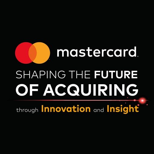 Mastercard Acquirer Forum 2017