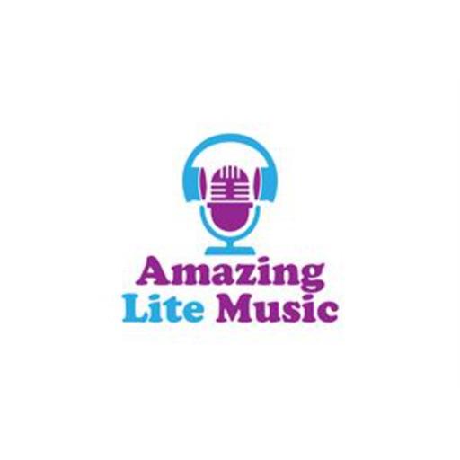 Amazing Lite Music