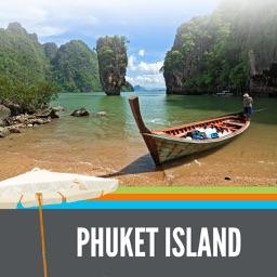 Phuket Island Things To Do