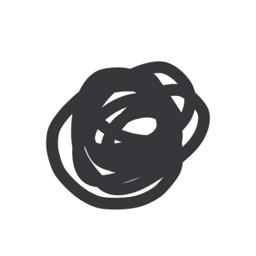 Ícone do app Drwer - Simple Design Drawing