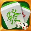 Mahjong - China Majiang Casino