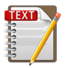 Text Expansion Pro