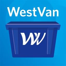 WestVanCollect