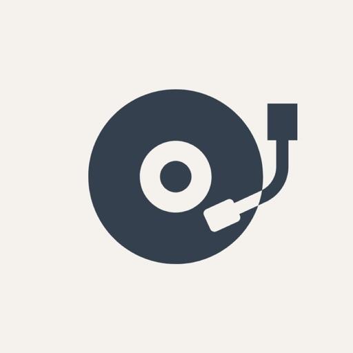 classic Music Player
