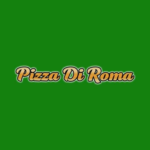 Pizza Di Roma Manch