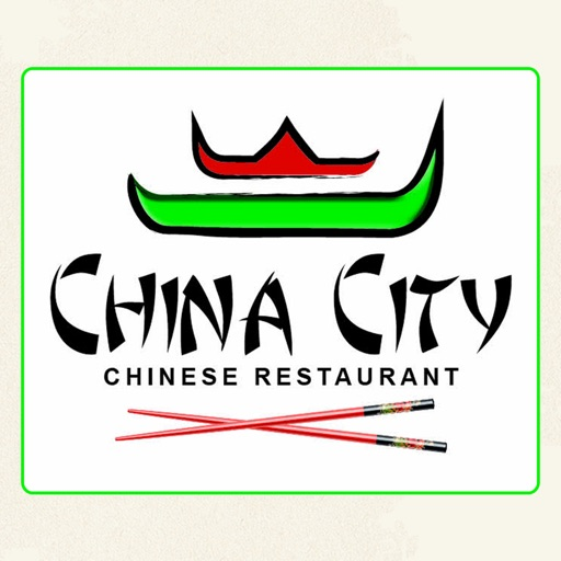 China City Blyth