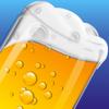 今すぐビール!iBeer